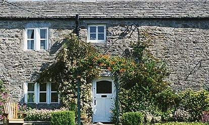 99 Credit Towards Cottage Escapes to Yorkshire 1