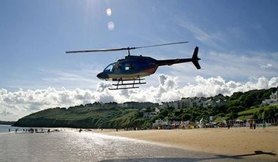 Extended Cornish Coastline  Lands End Tour For TWO 1