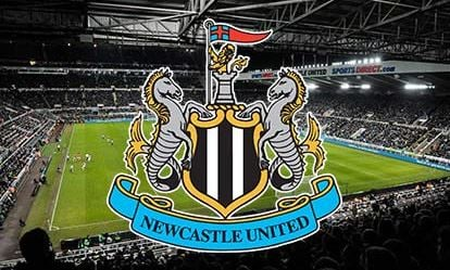 Two Adults Newcastle United Legends Tour 1