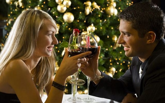 Up at The O2 and Three Course Meal for Two at Cabana - Weekdays 1