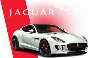 Jaguar Driving Experiences