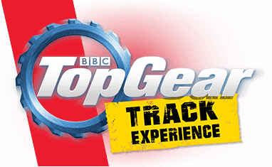 Top Gear Driving Experiences