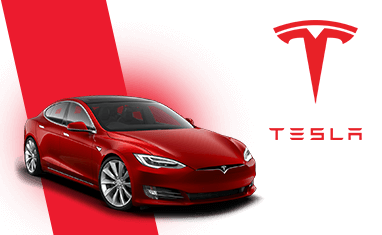 Tesla Driving Experiences