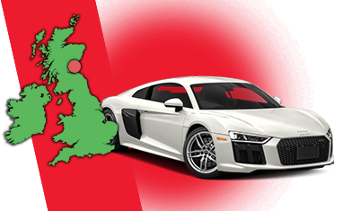 St Andrews Circuit Driving Experience Calendar