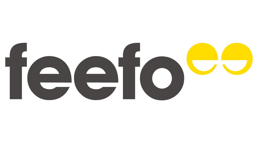 Reviews collected by Feefo