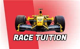 Race Tuition Experiences