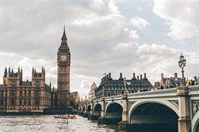 London Hotel Breaks