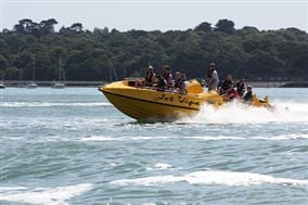 Powerboating Experience Days