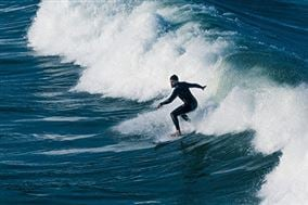 Surfing Experience Days