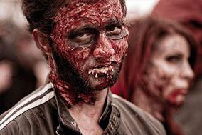 Zombie Experiences