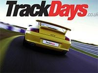 Beginners Guide to Trackdays;