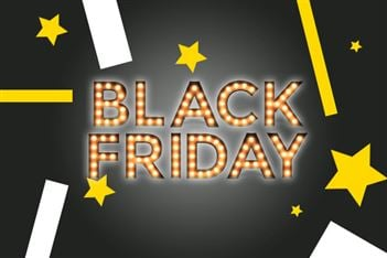 Black Friday 2017 Driving Experience Deals and Discounts
