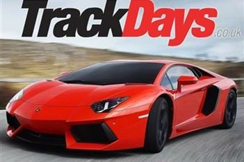 Easytrack have ceased trading