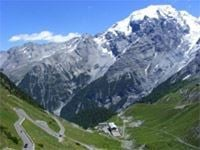 Road Tours for Cars and Motorcycles UK and Abroad