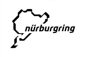 Nurburgring track days are back!