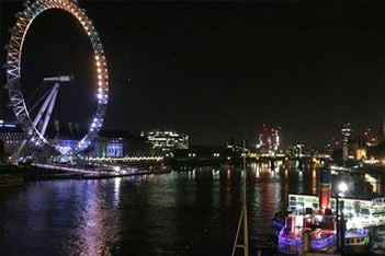 Spending a memorable day in London will make for a fantastic holiday