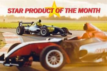 Star Product of the Month - June 2021