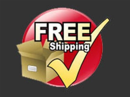 Discount Code for Free Delivery on Gift Vouchers