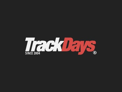 Trackdays release a further 50 trackdays Nationwide