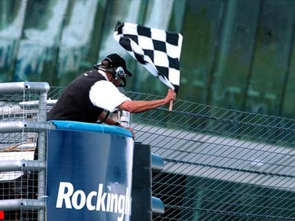 Austrian Grand Prix Talking Points