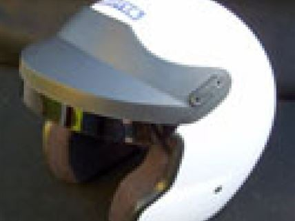 Track Day Racing Helmets Ready To Buy