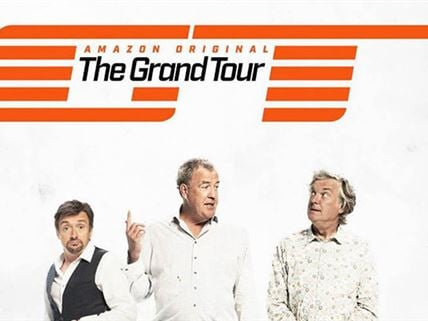 The Grand Tour: Where, When, How and Why to Watch