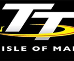 Isle of Man TT Tour package