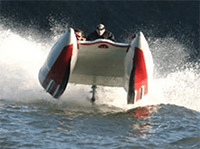 Watersports Experiences 10 new catagories