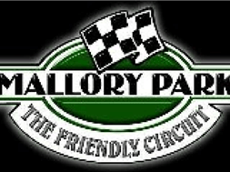 Mallory Park Closure Threat