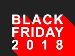 Black Friday & Cyber Monday 2018 Driving Experience Deals & Discounts