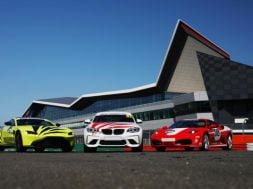 Brits turn to supercars as temperatures and motoring passions rise!