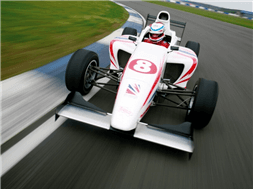 Discount Code for Formula 1 Driving Experiences