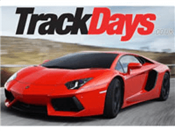 Supercar Driving Experience with Free Photo