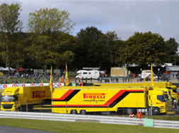 Mallory Park new owners ready for 2014