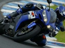Motorbike Circuit School Dates