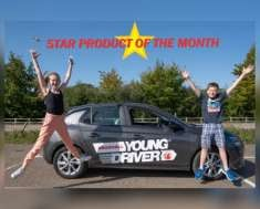 Star Product of the Month - March 2021