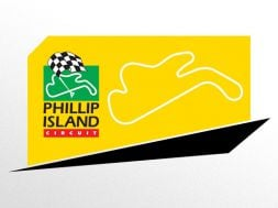 Trackdays heads to Australia for new Phillip Island Track Days