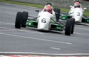 Ultimate Driving Experience Experience from Trackdays.co.uk