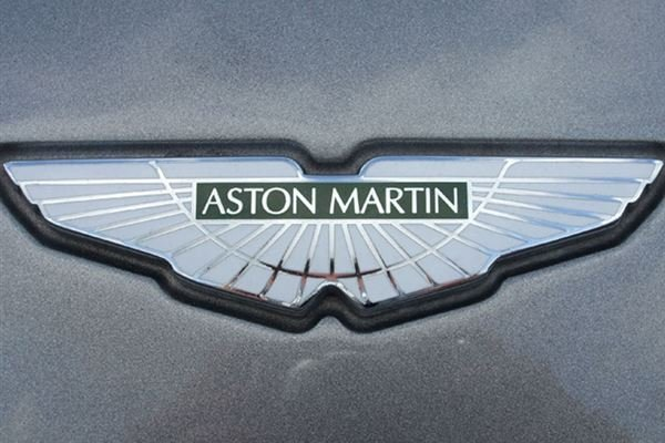 Ultimate Aston Martin Choice Driving Experience 1