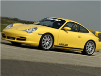 997 Driving Experiences