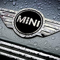 Mini Driving Experiences