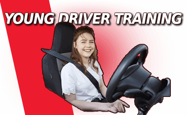 young-driver-training