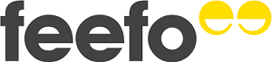 Feefo product reviews