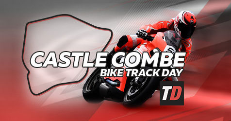Sessions - Castle Combe - 11226