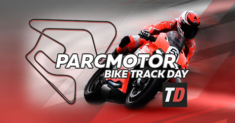 Euro Track Day - Parcmotor - 11927