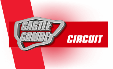 Castle Combe Experience Days