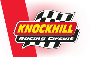 Knockhill Experience Days