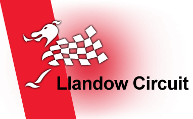 Llandow Driving Experiences