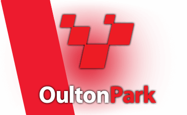 Oulton Park Experience Days