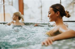 Spa and Beauty Special Offers